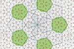 откривателят-на-квазикристалите-с-нобела-за-химия