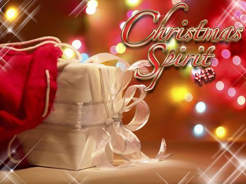 Коледа_Нова година