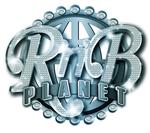 Хип-хоп и R&B