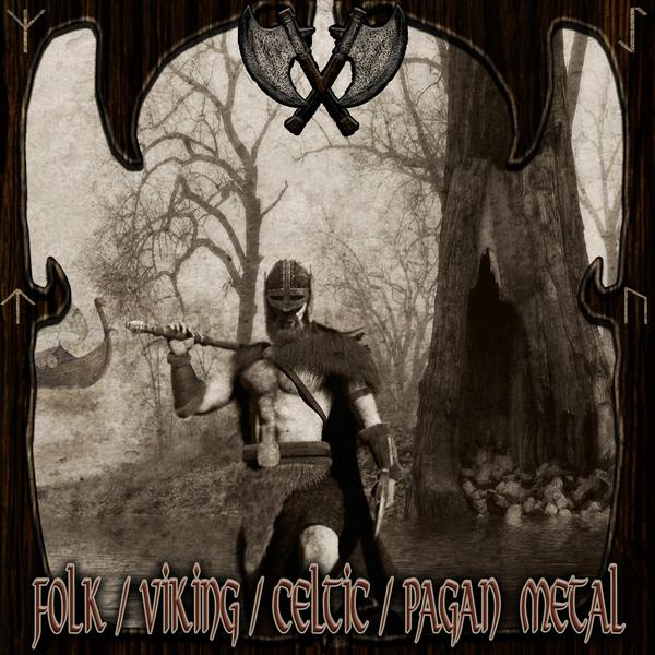 Black-folk-pagan-viking-metal