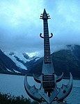 иска-ми-се-да-се-науча-да-свиря-на-китара...:-