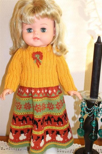кукли