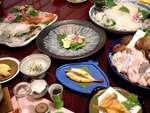 фугу--смъртоносно-ястие-приготвяно-само-от-лицензирани-готвачи
