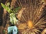 новогодишни-традиции