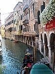 аз-искам-да-отида-в-италия