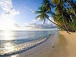 изпълнено-да-имам-къща-край-морето-хареса-ми