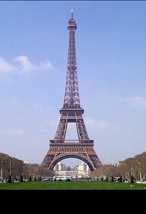 да-видя-айфеловата-кула
