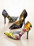 аз-искам-удобни-обувки