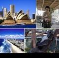 аз-искам-да-отида-в-австралия