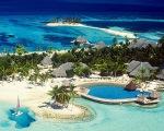 аз-искам-окото-на-малдивите