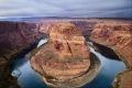 аз-искам-видя-гранд-каньон
