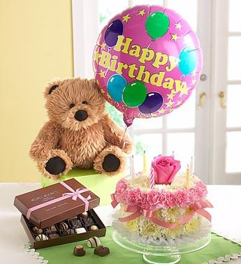 Рожден ден и Имен ден и други празници