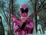 аз-искам-snimki-na-power-rangers
