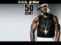 аз-искам-50-cent-feat.-justin-timberlake-ayo-technology-album-:-curtis