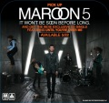 видео-maroon-5-wake-up-call
