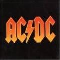аз-искам-да-отида-на-концерт-на-ac-dc