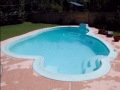 аз-искам-басейнче