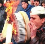 аз-искам-iskam-da-otkaja-cigarite