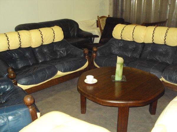 хубави-мебели