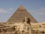 аз-искам-видя-египетските-пирамиди