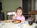 аз-искам-дъщеря-ми-да-има-поне-малко-апетит