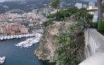 аз-искам-да-отида-в-монако