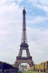 аз-искам-да-отида-в-париж