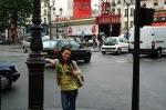 искам-отново-да-се-шляя-из-montmartre-в-париж