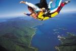 аз-искам-skydiving