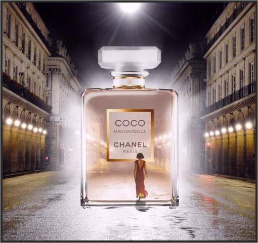 ----парфюми-с-послание