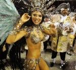 аз-искам-да-отида-на-карнавала-в-рио-де-жанейро
