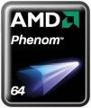 аз-искам-новият-процесор-amd-phenom