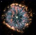 аз-искам-да-стана-астроном
