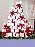аз-искам-да-получа-много-подаръци