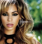 beyonce-flaws-and-all
