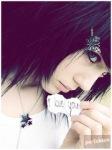 аз-искам--qki-emo-kartinki
