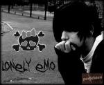 не-искам-emo-стил