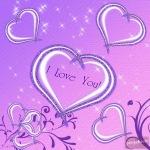 изпълнено-много-любов-за-свети-валентин-хареса-ми