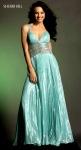 аз-искам-вечерна-рокля