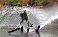 аз-искам-да-карам-водни-ски