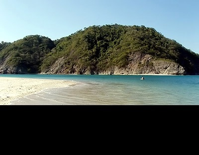 на-пиратския-остров-тортуга