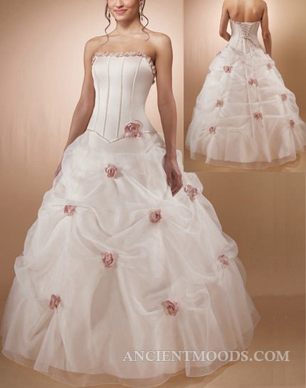 най-прекрасната-рокля-за-бала