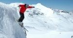 аз-искам-да-карам-ски