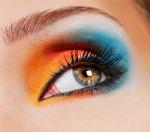 изпълнено-различен-цвят-на-косата-и-очите-:-хареса-ми