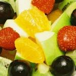 изпълнено-плодова-салата-хареса-ми