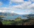 не-искам-да-отида-в-нова-зеландия