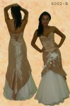 аз-искам-бални-рокли