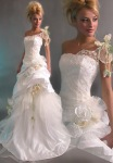 аз-искам-булченски-рокли