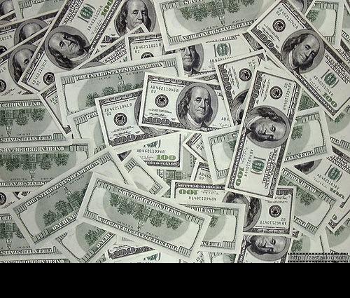 да-съм-милионер