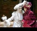 аз-искам-на-карнавала-във-венеция